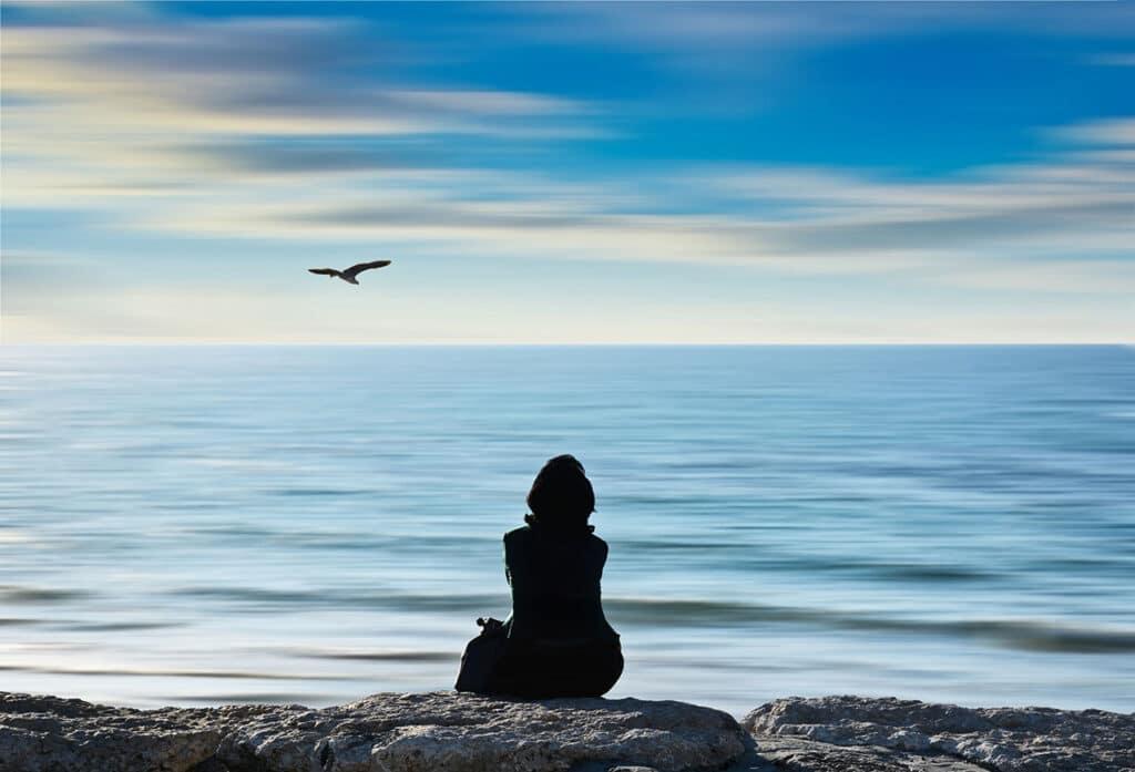 Kostenlose Meditationen zum Anhören