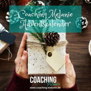 adventskalender-coaching-melanie