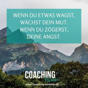 Adventskalender-coaching-Angst