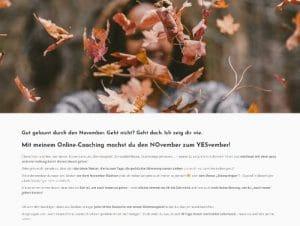online-coaching-monat-yesvember