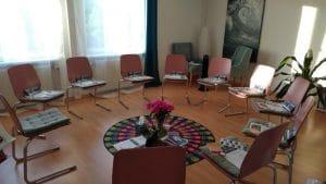 seminar-rosenheim-coaching-melanie