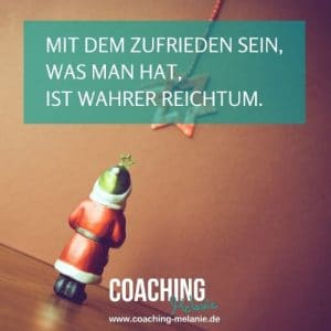 adventskalender-coaching-zufriedenheit