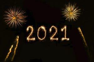ausblick-2021-coaching-melanie