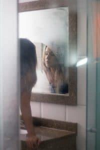 spiegelgesetze einfache Übung